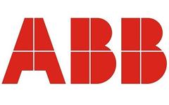 ABB机器人管线包供应商